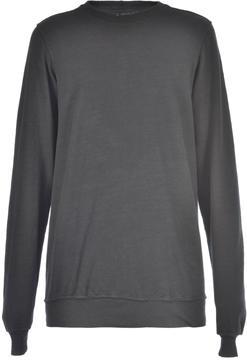Drkshdw Cotton Sweatshirt