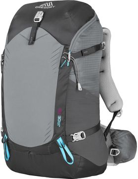 Gregory Jade 28L Backpack