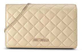 Love Moschino OFFICIAL STORE Clutches