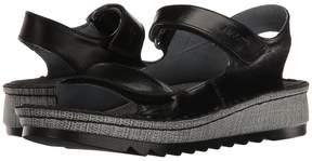 Naot Footwear Zinnia Women's Shoes