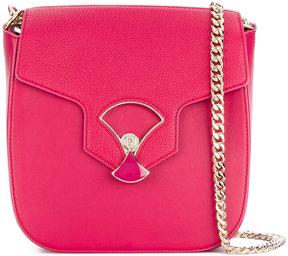 ブルガリ Bulgari Handbags