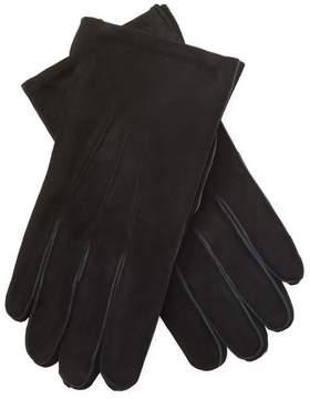 Portolano Men's Nappa Leather Gloves