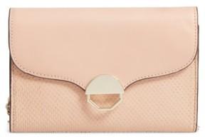 Louise Et Cie Sonye Small Crossbody Bag - Pink