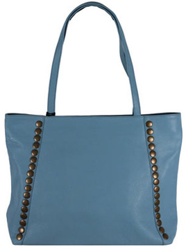 Women's Latico Bowie Handbag 8927