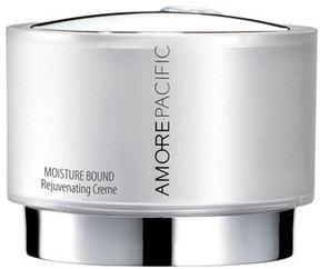 Amore Pacific AMOREPACIFIC MOISTURE BOUND Rejuvenating Crè;me, 1.7 oz.