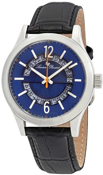 Lucien Piccard Oxford Men's Watch