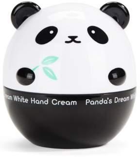 Tony Moly Pandas Dream White Magic Cream-1.76 oz.