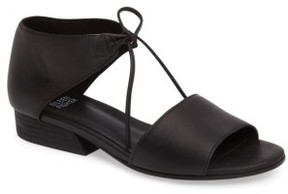 Eileen Fisher Women's Ely Sandal