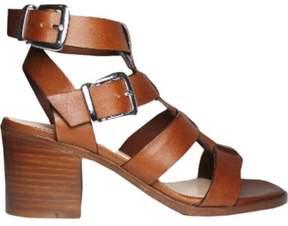 Charles David Women's Bronson Strappy Sandal