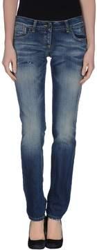 Adele Fado Jeans