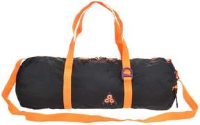 Nike Ltd Nk Acg Packable Duff