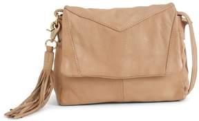 DAY Birger et Mikkelsen & Mood Neel Cross-Body Bag