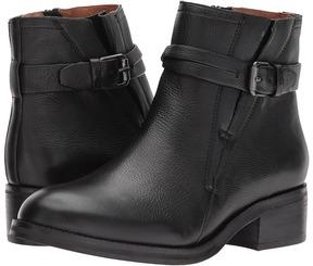 Gentle Souls Percy Women's Shoes