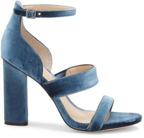 Sole Society Robeka Strappy Sandal