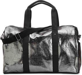 Madden-Girl Women's Crayon Weekender Bag