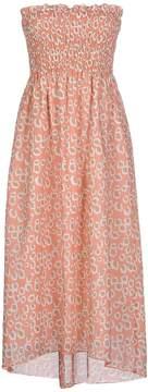 Escada Sport Knee-length dresses