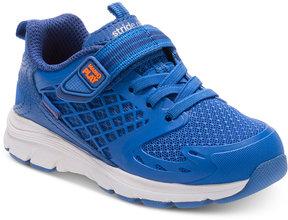 Stride Rite M2P Breccen Sneakers, Toddler Boys (4.5-10.5)