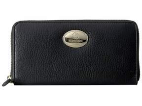 Roberto Cavalli GSA009PZ24105051 Wallet Handbags