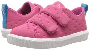 Native Monaco HL Girls Shoes