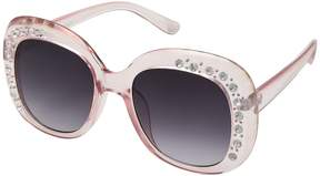 Steve Madden SM885155 Fashion Sunglasses