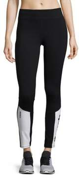 Bench Contrast Performance Leggings