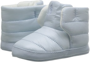 Polo Ralph Lauren Iclyn Boy's Shoes