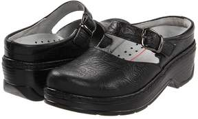 Klogs USA Footwear Cali Women's Clog Shoes