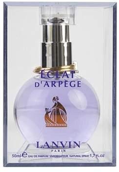 Lanvin Eclat Darpege By For Women.