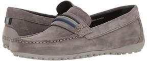 Geox M SNAKE MOC 14 Men's Slip on Shoes