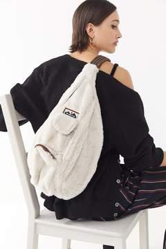 Kavu Fuzzy Rope Sling Bag