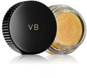 Estee Lauder Victoria Beckham Aura Gloss - Honey