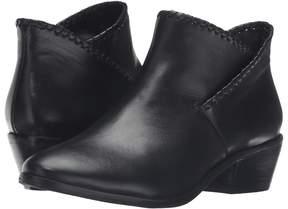 Jack Rogers Sadie Women's Boots