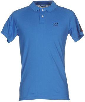 Ice Iceberg Polo shirts