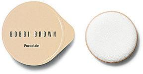 Bobbi Brown Skin Foundation Cushion Compact SPF 35 Refill