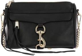 Rebecca Minkoff Crossbody Bags Shoulder Bag Women