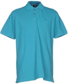 Bogner Polo shirts