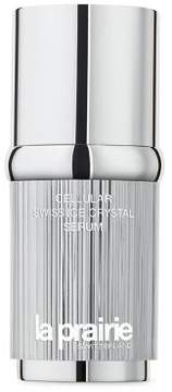 La Prairie Cellular Swiss Ice Crystal Serum/1 oz.