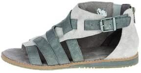 CAT Footwear Sunswept Sandal