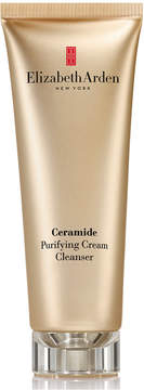 Elizabeth Arden Ceramide Purifying Cream Cleanser, 4.2 fl. oz. / 125 ml