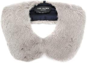 Yves Salomon Four Vision collar
