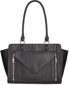 Inc International Concepts Debie Bag In Bag Tote, Created for Macy's
