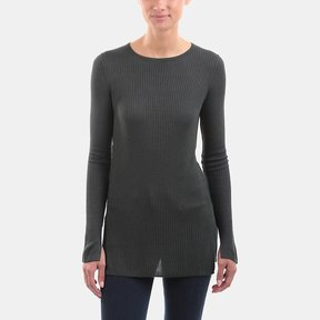 Line WOMENS CLOTHES