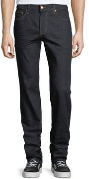 Joe's Jeans Men's The Classic Straight-Leg Stretch Jeans, Halford