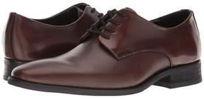 Calvin Klein Ramses Men's Lace up casual Shoes