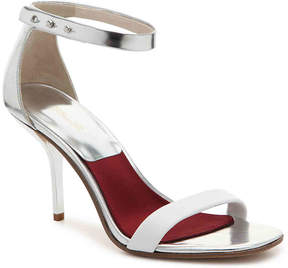 Diane von Furstenberg Ferrara Sandal - Women's