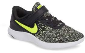 Nike BOYS SHOES