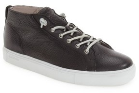Blackstone Men's 'Lm11' Sneaker