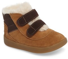 UGG Infant Boy's Pritchard Bootie