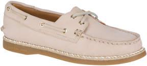 Sperry Authentic Original Braided Jute Boat Shoe