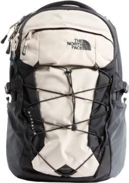 Nike LeBron Max Air Ambassador Backpack - Peyote Beige/Asphalt Grey